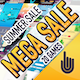 MEGA SALE I - 20 GAMES