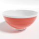 Food Pot (Cazuela) - 3DOcean Item for Sale