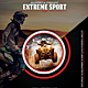 Extreme Sport Flyer / Poster