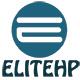 elitehp