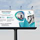 Billboard Template - GraphicRiver Item for Sale