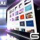 Pad2 Showcase - CS3 - VideoHive Item for Sale