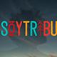 soytribu