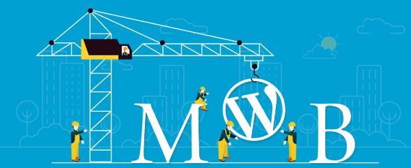 Make web better1