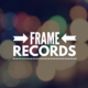 Frame_Records