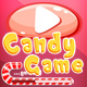 Candy Match 3 Game UI Kit - GraphicRiver Item for Sale