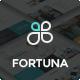 Fortuna - Responsive Multi-Purpose WordPress Theme - ThemeForest Item for Sale