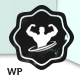 Gym fitness sports yoga, boxing WordPress Theme RTL - ThemeForest Item for Sale