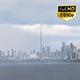 3D Toronto 8