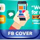 Mobile Development FB Cover