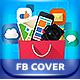 Online Deals FB Cover