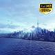 3D Toronto 9