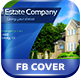 Real Estate FB Cover