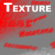 Texture Sound - AudioJungle Item for Sale