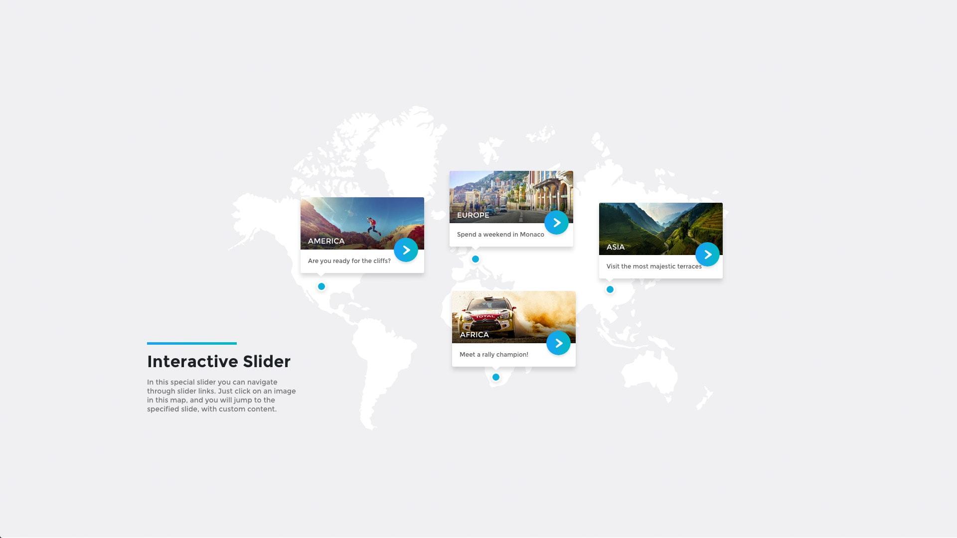 LayerSlider Responsive WordPress Slider Plugin by kreatura ...