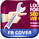 SEO Expert FB Cover