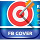 SEO Target FB Cover