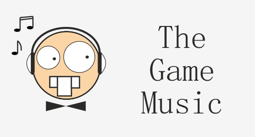 The Game Music Collection
