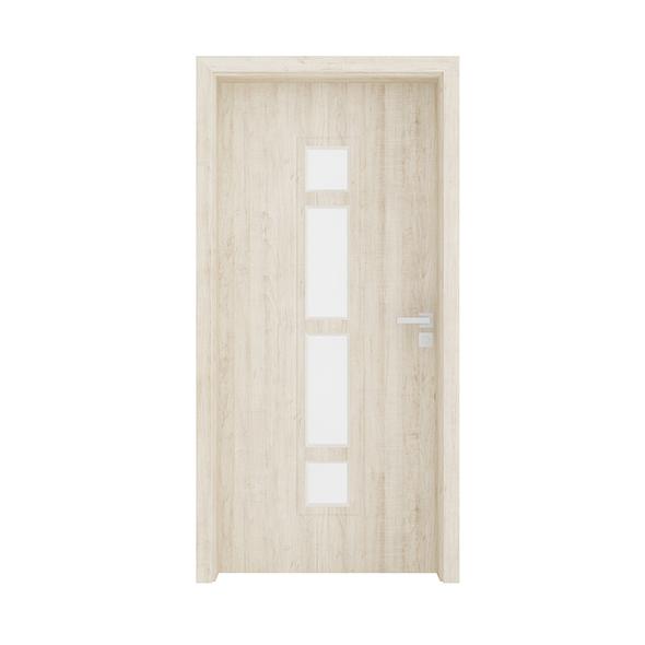 3DOcean Interior Door 20551499