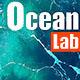 Ocean-product
