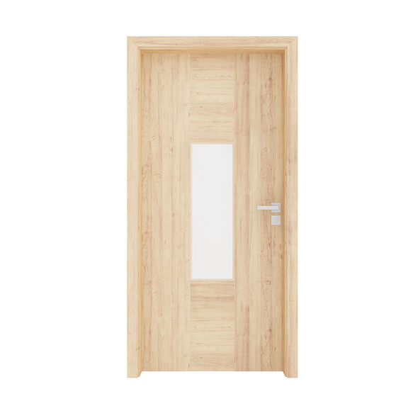 3DOcean Interior Door 20551593