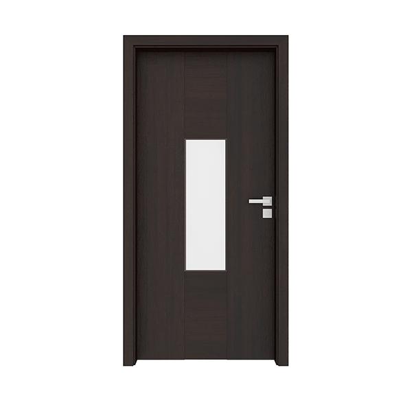 3DOcean Interior Door 20551600