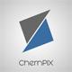 ChernPIX