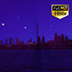 3D Toronto 10