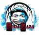 GlobalMaza