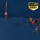 3D Toronto 19