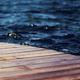Lake Light Waves 04