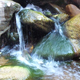 Stream Small 01