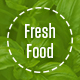 FreshFood - Multi Store Responsive WordPress Theme