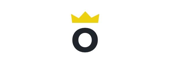 Tf logo big