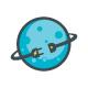 Energy Planet Logo