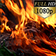 Burning Fire and Flames 0330 - VideoHive Item for Sale