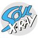 soulxray