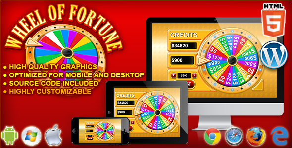 Casino wheel of fortune sales no deposit bonus sign up casino