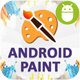 Android Paint - CodeCanyon Item for Sale