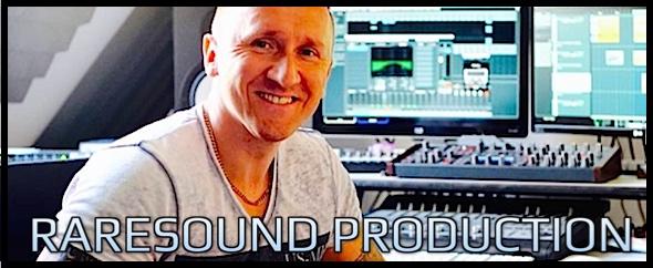Raresound2