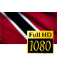 Trinidad and Tobago Flag - VideoHive Item for Sale