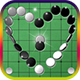 Reversi King board android game - admob ad integration