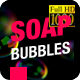 Soap Bubbles Kit - VideoHive Item for Sale