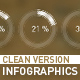 Infographics clean version