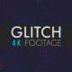 Unique Glitch 03