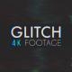 Unique Glitch 04