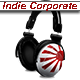 Indie and Corporate