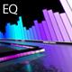 VJ Soundbox 6 - VideoHive Item for Sale