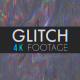 Unique Glitch 05