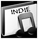 Indie Corporate Upbeat